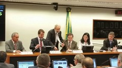 "Reunião CMN - 11/03/2015 • <a style=""font-size:0.8em;"" href=""http://www.flickr.com/photos/49458605@N03/16597627438/"" target=""_blank"">View on Flickr</a>"