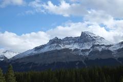 Snow Hill (Axis910) Tags: canada calgary banff fujifilmxe1