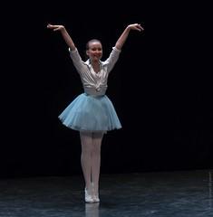 20150314-_D8H4879 (ilvic) Tags: dance danza danse tanz dans taniec