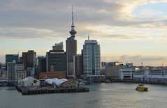 NZA-03 - 2015-02-24 - DSC_7091 (bix02138) Tags: northisland aotearoanewzealand