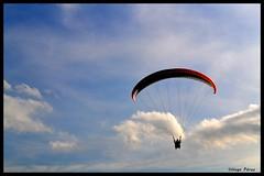Patry 28 Marzo 2015 La Providencia (5) (LOT_) Tags: nova la fly wind air wing lot paragliding gijon mentor parapente providencia flyasturias