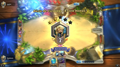 "Hearthstone_Screenshot_3.16.2015.10.48.20 • <a style=""font-size:0.8em;"" href=""http://www.flickr.com/photos/131169647@N02/16831340242/"" target=""_blank"">View on Flickr</a>"