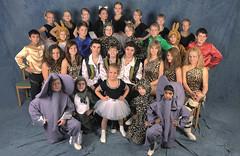 Jugendshow 2010