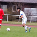 "2015-04-05 - Hermaringen -VfL Gerstetten I - 004.jpg • <a style=""font-size:0.8em;"" href=""http://www.flickr.com/photos/125792763@N04/16852730189/"" target=""_blank"">View on Flickr</a>"