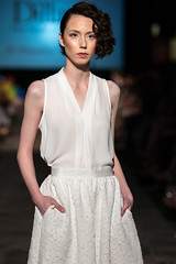 """NEUTRAL by Vanessa Gonzales • <a style=""""font-size:0.8em;"""" href=""""http://www.flickr.com/photos/65448070@N08/16920557352/"""" target=""""_blank"""">View on Flickr</a>"""