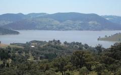 Lot 154 Tarrants Gap Road, Wyangala NSW