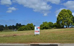 Lot 3, 5 Apo Street, Goonellabah NSW