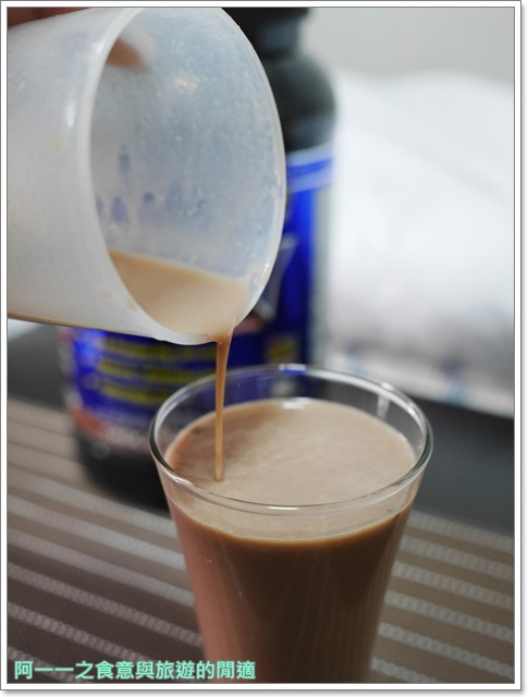 健身健美乳清蛋白allmax肌肉運動營養補充image018
