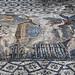 Volubilis: House of Venus, eponymous mosaic, 4