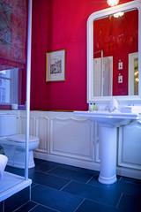 "La Chambre des Anges - Salle de Bains <a style=""margin-left:10px; font-size:0.8em;"" href=""http://www.flickr.com/photos/130830845@N06/16961944018/"" target=""_blank"">@flickr</a>"