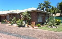 1/25 Casuarina Close, Yamba NSW