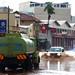 Kampala, Central Region.