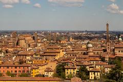 Bologna (luppino_g) Tags: italia bologna emiliaromagna