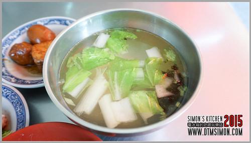 卓家汕頭魚麵12.jpg