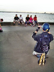 SkateMelb2008_012