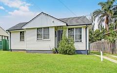 35 Feramin Avenue, Whalan NSW