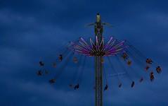 4W0B9846 Dippemess 04/2015 (Brigitte Wagner) Tags: carnival lights frankfurt frankfurtammain lichter volksfest frhjahr dippemess ratsweg