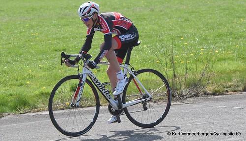 PK Antwerpen tijdrijden 2015 (241)