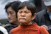 Lau Fau Shan Portraits 8 (l plater) Tags: china hongkong newterritories laufaushan