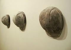 Pertti Toikkanen @ Jangva (neppanen) Tags: sculpture art suomi finland helsinki gallery exhibition galleria pertti taide näyttely kuvanveisto jangva kuvataide discounterintelligence sampen perttitoikkanen toikkanen