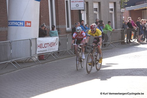 1000 euro race (403)