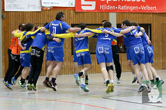 "LL15 Niederbergischer HC vs. Team CDG-GW Wuppertal 25.04.2015-67.jpg • <a style=""font-size:0.8em;"" href=""http://www.flickr.com/photos/64442770@N03/17267526412/"" target=""_blank"">View on Flickr</a>"