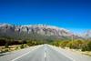 Más allá, todavía (peladomal ) Tags: road blue patagonia mountains argentina azul ruta río carretera negro route estrada bariloche montañas rodovia rionegro surargentino
