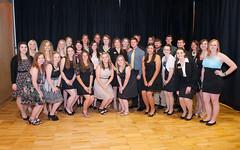 CALS Awards Banquet (U-Idaho   CALS) Tags: students dinner ceremony banquet awards cals recipients internationalballroom collegeofagriculturalandlifesciences calsambassadors