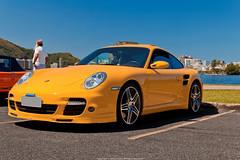 Porsche 911 Turbo (997) (Jeferson Felix D.) Tags: brazil rio brasil riodejaneiro canon de eos janeiro 911 turbo porsche porsche911 997 porsche911turbo 18135mm porsche997 60d porsche911turbo997 worldcars canoneos60d