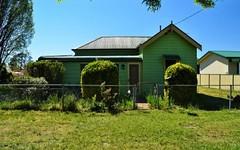 285 Falconer Street, Guyra NSW
