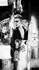 Thin White Duke-02122 (Jilly in Philly) Tags: nyc streetart berlin bowie soho heroes davidbowie thinwhiteduke hansastudio bowieforever