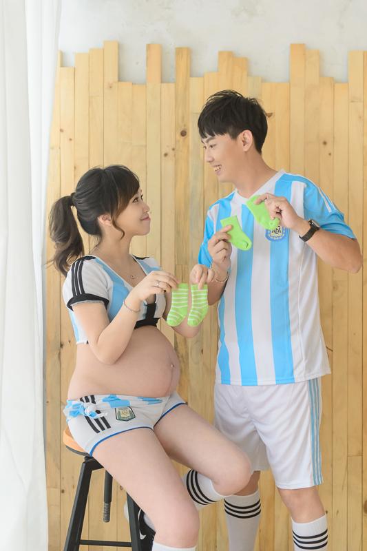 孕婦寫真,台北孕婦寫真,孕婦寫真推薦,藝紋,魯巴皮歐蝴蝶棚,新祕藝紋,婚攝小寶,DSC_3372-1