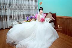 Vy Ci p Ti Ninh Bnh (Le Manh Studio / Photographer) Tags: ao cuoi le manh studio o ci l mnh bridal wedding weddingdress designer anhcuoidep aocuoininhbinh aocuoilemanh fashion anh x tin vy ui c di trng an tam ip cc hoa bng lng tm phim trng lemanh photographer photography cng vin vn nhn ng st ga ninh bnh nh p ninhbinh mc chu sn la gic mch i ch bokeh bch ng hong hn h yn thng d hevenlove vn long cc phng