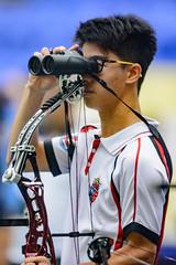 20160726_0321 (By Panda Man) Tags: 2016 archery asia asian cambodia championship china compound guam hkssf hongkong hongkongarcheryassociation india iraqi japan kingspark malaysia mongolia pandaman recurve rugby rugbysevens rugby7s singapore sports srilanka takumiimages takumiphotography thailand usa hongkongsar hkg