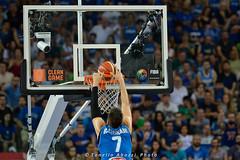 _TON5199 (tonello.abozzi) Tags: nikon italia basket finale croazia d500 petrovic poeta olimpiadi hackett nital azzurri gallinari torio saric bogdanovic belinelli ukic preolimpico datome torneopreolimpicoditorino