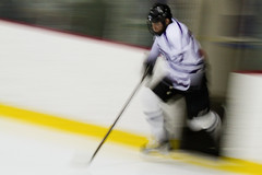 A Weekend of Winning for Amherst College Basketball and Hockey (Amherst College Athletics) Tags: usa 3 men college ice hockey ma iii unitedstatesofamerica hamilton tournament rink playoffs academia division ncaa advance amherst orr scholarship academic 2012 liberalarts quarterfinals semifinals nescac