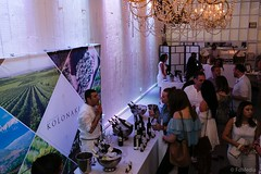 WinesOfGreece(whiteparty)2016-726020160628