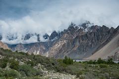 Passu (Muhammad Hamza Niazi) Tags: pakistan beautiful hunza passu gilgit northernareapakistan
