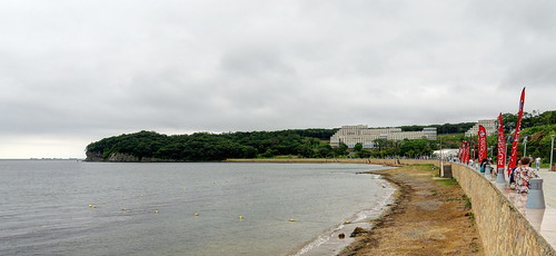 Vladivostok 48