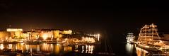 Brest 2016 J1 (Kambr zu) Tags: chteau ftesmaritimes brest2016 erwanach kambrzu cuauhtemoc belem shtandart tonnerredebrest sea boat troismats lhermione
