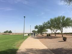 IMG_0504 (Mesa Arizona Basin 115/116) Tags: basin 115 116 basin115 basin116 mesa az arizona rc plane model flying fly guys flyguys