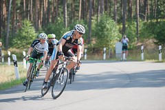 RKT Tag2 2016-6188 (2point8.de) Tags: roadrace radkampf lehnin