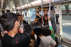 DSC_0998 (caseyjoailes) Tags: smmf pdxstreetcar music streetcar mobile fest portland
