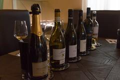 degustando (Salvo Marturana) Tags: italy italia sicily cantina sicilia vino trapani bottiglie degustazione tamron1750 paceco firriato canon550d