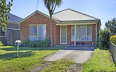 8A Matcham Road, Buxton NSW