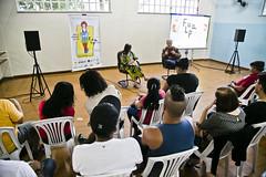14_FLUPP2016_Fotos060816_A_credito AF Rodrigues31 (flupprj) Tags: afrodrigues riodejaneiro rj brasil
