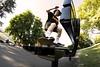 Skateboarding 2016 (mattbasquill) Tags: fabricskateboards thrasher nikesb photoshop nikonphotography samyang digitalphotography skateboardinglifestyle nikond7100 colour sport actionphotography skateboardingphotography fisheye skateboarding