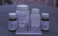 Homemade Soup (rwl7532) Tags: nikonf4 expiredfilm fppc41kit uniroller352 104 fpp d76