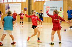 HandballTreningP2-1 (Sommereventyret) Tags: merker sommereventyret 2016 periode2 hndball trening