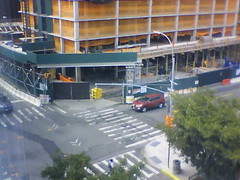 Record by Always E-mail, 2016-07-26 15:05:00 (atlanticyardswebcam03) Tags: atlanticyards block1129 vanderbiltavenue deanstreet forestcityratner prospectheights brooklyn newyork